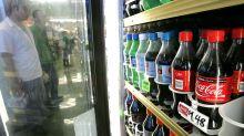¿Dejarías de comprar bebidas azucaradas si hacen esto?
