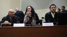 Verteidiger fordern für Zschäpe maximal zehn Jahre Haft