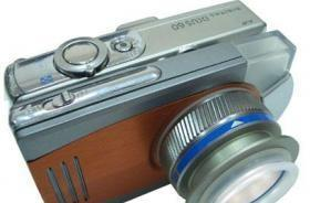 X-Loupe gives your Canon IXUS microscopic powers