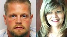 Stati Uniti, mangia gli organi della sua ex dopo averla uccisa