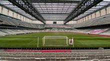 Pressionados, Athletico e Bragantino tentam a recuperação na Arena da Baixada