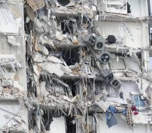 Why did Surfside condominium collapse? And who is to blame for this deadly tragedy? | Editorial
