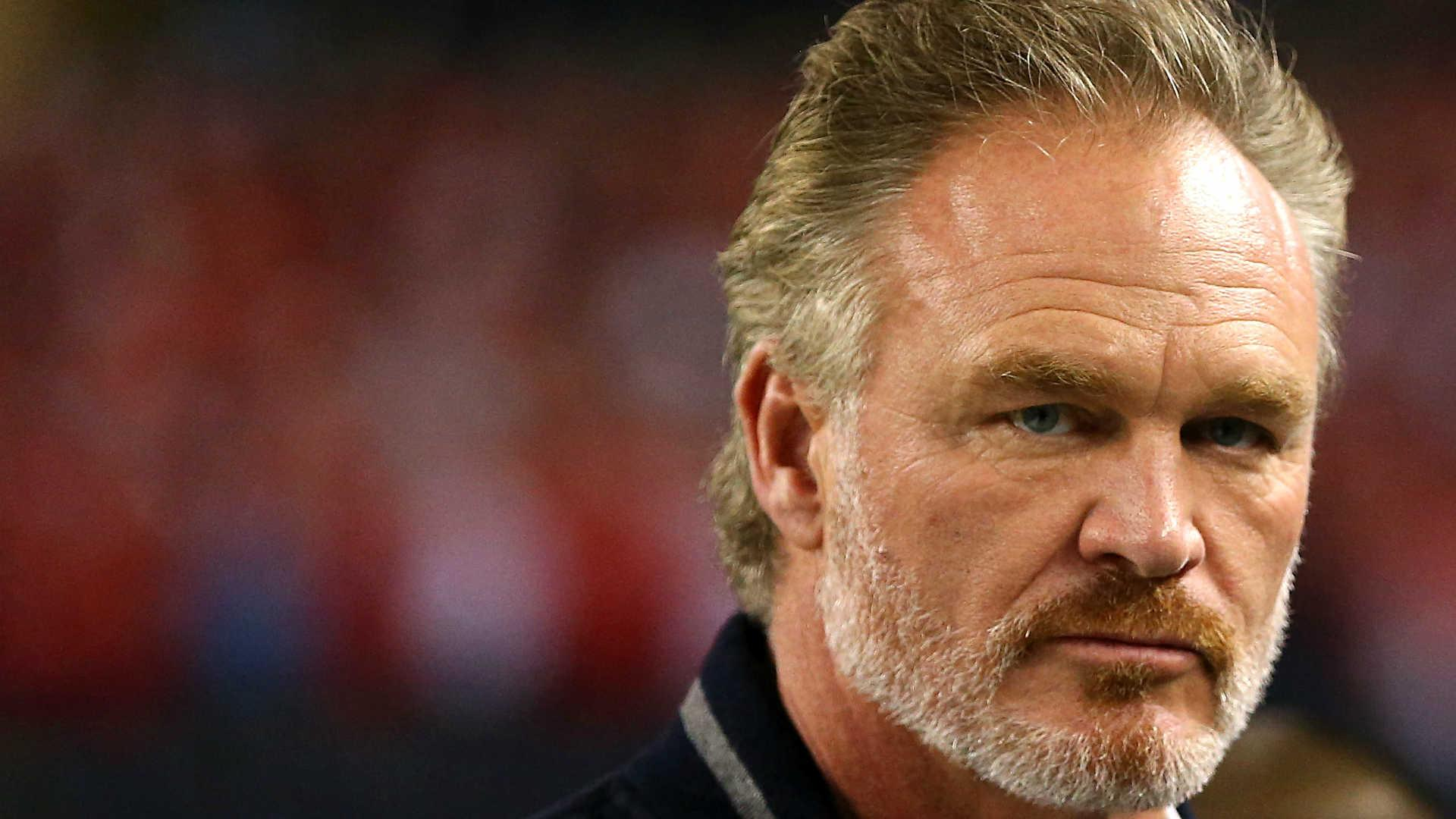 brian bosworth images - HD 1920×1080