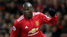 LIVE: West Brom vs Manchester United