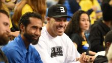 NBA Twitter loved and hated LaVar Ball's draft night spotlight