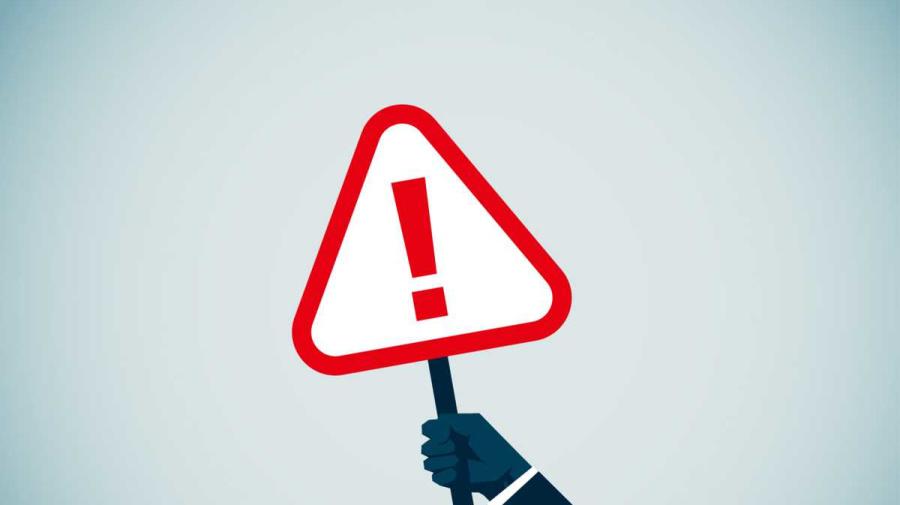 Retraite des contractuels de la fonction publique : attention à la prise en compte des périodes de chômage