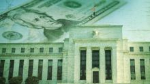 The Stimulus Package, COVID-19, and the FED Keep the Dollar in Focus