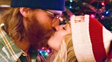 Wyatt Russell Is Engaged to Meredith Hagner: 'It Was an Epic Surprise'