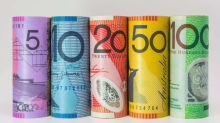 3 of the best Australian shares on the ASX
