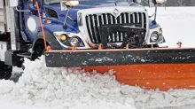 4 Signs You Might Be a Snowplow Parent