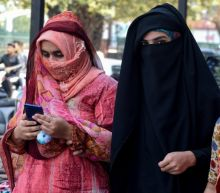Mobile phones back in Indian Kashmir, but internet still down
