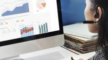 Keyware Technologies (EBR:KEYW) Has A Pretty Healthy Balance Sheet