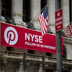 Pinterest, Zoom to price IPO — What to know in markets Wednesday