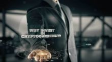 If Cryptocurrency Is the Future, This TSX Stock Is a Screaming Buy