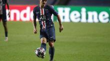 Foot - C1 - PSG - Compo du PSG contre le Bayern : une hésitation avec Verratti et une légère inconnue avec Navas
