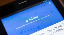Blockchain Bites: Coinbase's Severance Offer, DeFi's Latest Fund, Overstock's Legal Win