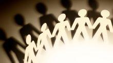 Dieci società ad alto dividendo con distribuzione semestrale