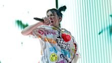 Believe the hype: Billie Eilish proves she's a once-in-a-generation talent at NYC concert