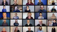 Stephen Sondheim & John Weidman's 'Assassins' gathers a killer roster of performers