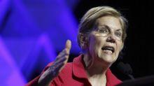 Pruebas de ADN confirman que la senadora Elizabeth Warren tiene antepasados indios
