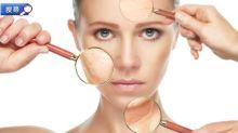 有感肌膚細紋日漸增多?抗衰老需要及早開始 積極保養!
