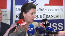 """Coronavirus: Buzyn détaille son plan pour rapatrier par avion les Français de Wuhan """"en milieu de semaine"""""""