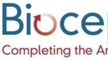 Biocept Provides Update on COVID-19 Testing with More than 350,000 Samples Received to Date