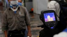 El presidente de México endurece el discurse tras alcanzarse los 717 contagios por coronavirus
