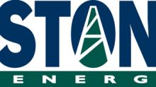 Stone Energy Corporation Announces Third Quarter 2017 Results