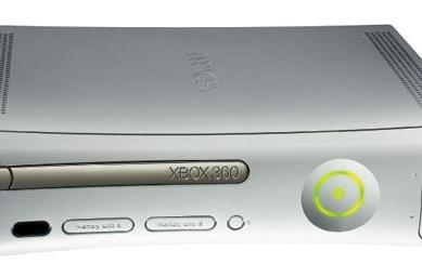 Xbox 360 receives 'limited promotional' price cut in Spain