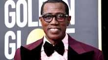 Wesley Snipes Says He 'Came Out a Clearer Person' After Serving Prison Time for Tax Evasion