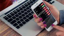CenturyLink Stock Has Risen 7.8% in June