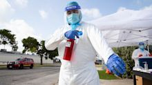 Coronavirus updates: Global fatalities pass 600,000; virus on track to become a leading cause of worldwide deaths