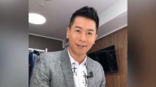 Frankie Choi denies evicting Belinda Hamnett