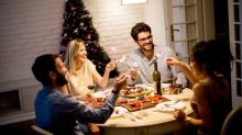 4 entrantes de Navidad a los que nadie podrá resistirse
