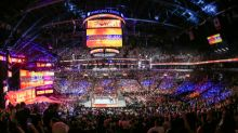 Toronto to Host WWE® SummerSlam®