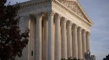 High court tells Santa Clara it can't bar in-person worship