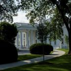 Arrest over ricin envelope addressed to White House