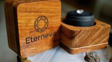 From Urn to Diamonds: How Eterneva is Disrupting the Funeral Industry