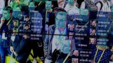 Porn, public transport and other dubious justifications for using facial recognition software