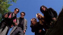 El elenco de Friends negocia participar en una reunión con HBO Max