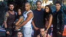 This Is What It's Like to Watch All the 'Fast and Furious' Films for the First Time