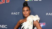Time's Up Condemns NBC's 'Pattern' of Protecting Powerful Men After Gabrielle Union Ouster