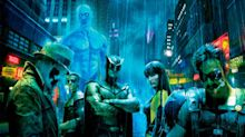 Jeremy Iron's 'Watchmen' role confirmed, but what does it mean for the HBO series?