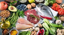 Alimentos que ayudan a retrasar el envejecimiento prematuro