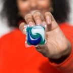 Tide Pod craze shows there's such a thing as bad publicity