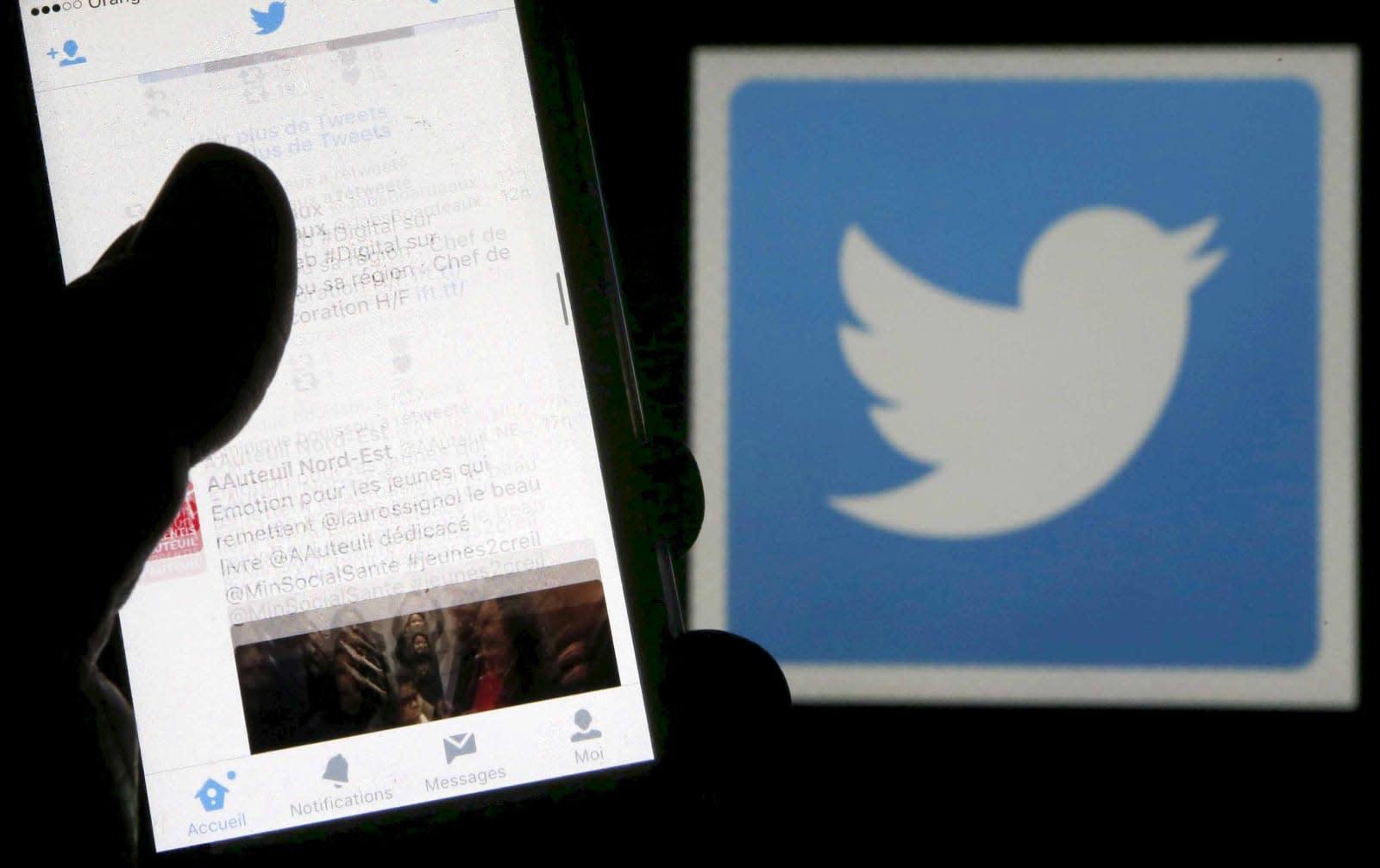 Why I kicked my morning Twitter habit