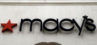 Macy's to restructure merchandising operations