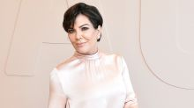 Kris Jenner has shot down suggestions that Kim Kardashian's sex tape was a publicity stunt