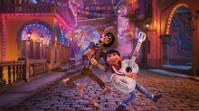 """""""Coco"""": Der etwas andere Disney-Weihnachtsfilm"""